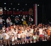 170621-san-juan-concierto-escuela-musica-105