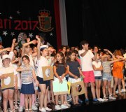170621-san-juan-concierto-escuela-musica-111