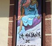 170812-un-pueblo-de-leyendas-053