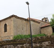 170815-la-asuncion-la-cuesta-003