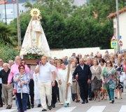 170815-la-asuncion-la-cuesta-013