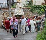 170815-la-asuncion-la-cuesta-019