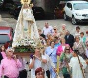170815-la-asuncion-la-cuesta-021