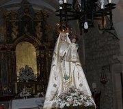 170815-la-asuncion-la-cuesta-029