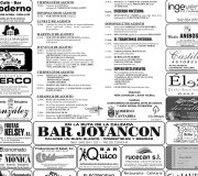 170818-27-fiestas-consolacion-002