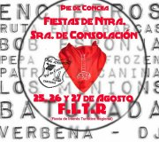 170818-27-fiestas-consolacion-003