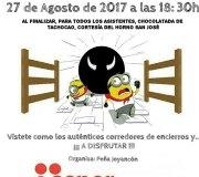 170818-27-fiestas-consolacion-007
