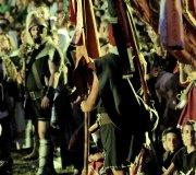 170825-guerras-cantabras-042