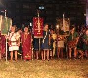 170825-guerras-cantabras-160