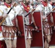 170826-guerras-cantabras-013
