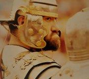 170826-guerras-cantabras-027