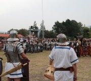 170826-guerras-cantabras-063