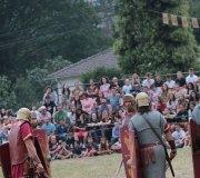 170826-guerras-cantabras-067