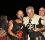 170826-guerras-cantabras-102