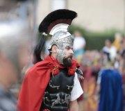 170827-guerras-cantabras-014