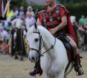 170827-guerras-cantabras-027