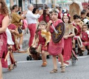 170827-guerras-cantabras-092