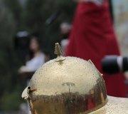 170827-guerras-cantabras-159