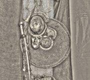 170901-guerras-cantabras-javier-ruiz-004