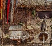 170901-guerras-cantabras-javier-ruiz-012
