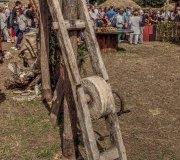 170901-guerras-cantabras-javier-ruiz-015
