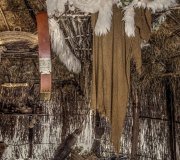 170901-guerras-cantabras-javier-ruiz-016