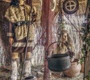 170901-guerras-cantabras-javier-ruiz-028