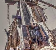 170901-guerras-cantabras-javier-ruiz-029