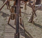170901-guerras-cantabras-javier-ruiz-030