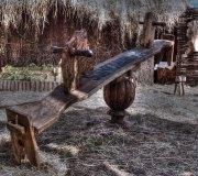 170901-guerras-cantabras-javier-ruiz-035