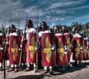 170901-guerras-cantabras-javier-ruiz-045