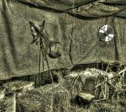 170901-guerras-cantabras-javier-ruiz-056