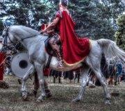 170901-guerras-cantabras-javier-ruiz-074