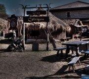 170901-guerras-cantabras-javier-ruiz-103