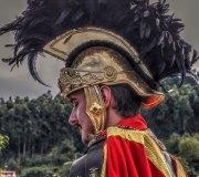 170901-guerras-cantabras-javier-ruiz-134