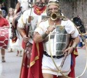 170904-guerras-cantabras-044