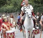 170904-guerras-cantabras-045