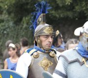 170904-guerras-cantabras-056