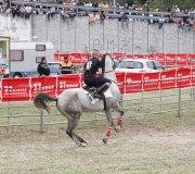 170910-carrera-caballos-molledo-007