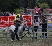 170910-carrera-caballos-molledo-017