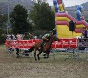 170910-carrera-caballos-molledo-022