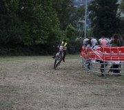 170910-carrera-caballos-molledo-023