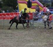 170910-carrera-caballos-molledo-027
