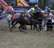 170910-carrera-caballos-molledo-028