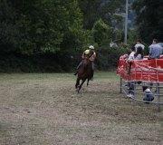 170910-carrera-caballos-molledo-030