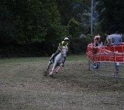 170910-carrera-caballos-molledo-043