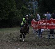 170910-carrera-caballos-molledo-046