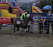 170910-carrera-caballos-molledo-048