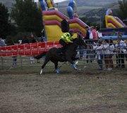 170910-carrera-caballos-molledo-055