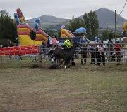 170910-carrera-caballos-molledo-056
